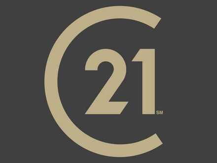 CENTURY 21: Stellplatz im Zentrum & Garage im Zentrum