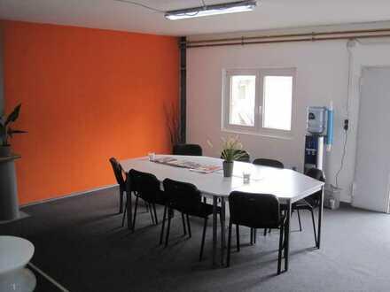 ca. 50 qm abgeschlossener Lagerraum Hobbyraum Koblenz Bendorf Neuwied