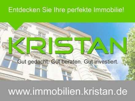 KRISTAN Immobilien: Umsatzstarkes Restaurant mit Außenterrasse abzugeben