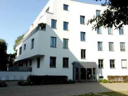 Wohnoase im Herzen von Potsdam - Großzügige 3-Zimmer-Wohnung !