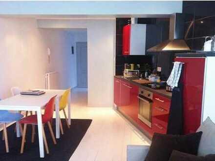 1 Zimmer Bochum