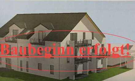 Wir geben Ihren Wohn(t)räumen ein Zuhause!
