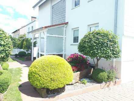 Schöne 2,5 ZKB Wohnung in gehobenem Stadtviertel in Pirmasens