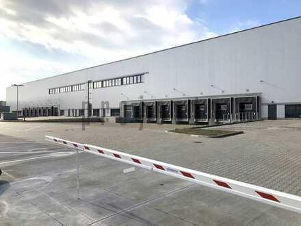 PROVISIONSFREI: 5.000 m² - 20.000 m² - 0151-510-16-422