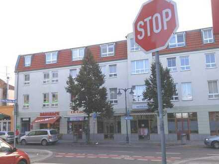 Schöne 2-Zimmer-Wohnung zur Miete in Fürstenwalde
