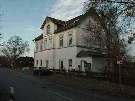 Gepflegte 4-Zimmer-Wohnung mit EBK in Alt-Allermöhe, Hamburg