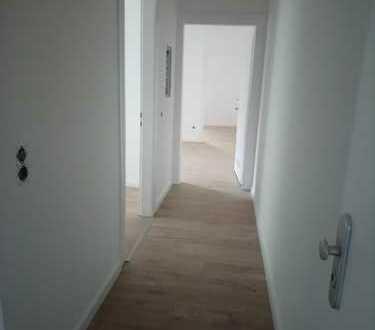 Altbau 3 Zimmer zentral !!!