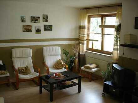 2-Zimmer Eigentumswohnung in Filderstadt-Sielmingen zu vermieten