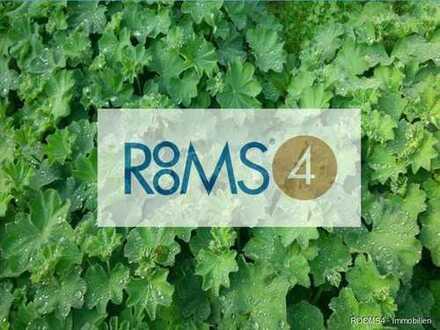 ROOMS4- Lehel: Separat zugängige Lagerräume im Keller mit Aufzug auch geteilt