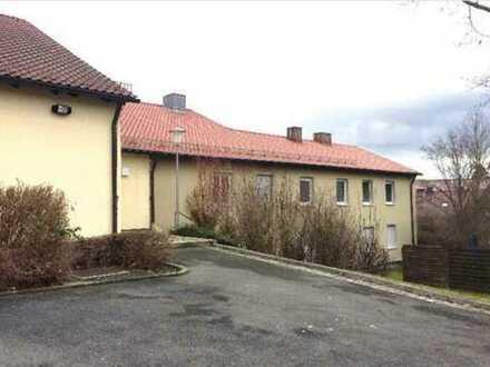 Kapitalanlage mit Wertsteigerungspotential in schöner Wohnlage