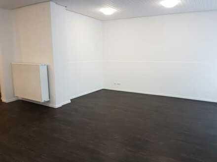 Erstbezug nach Sanierung mit EBK: schöne 2-Zimmer-Wohnung in Annweiler am Trifels