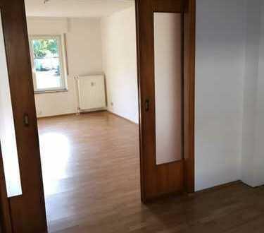 gemütliche 2,5-Zimmer-Wohnung in Bottrop-Boy