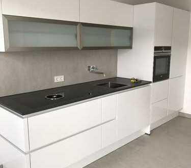 Gehobene 2 Zimmer Wohnung in Wilnsdorf-Niederdielfen zu vermieten