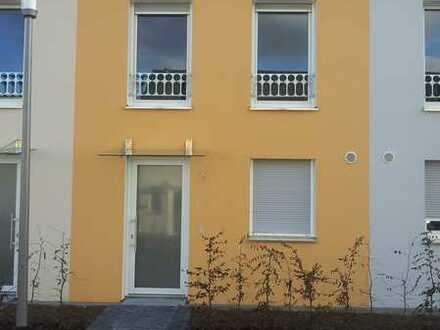 Schönes Haus mit fünf Zimmern in Main-Kinzig-Kreis, Hanau