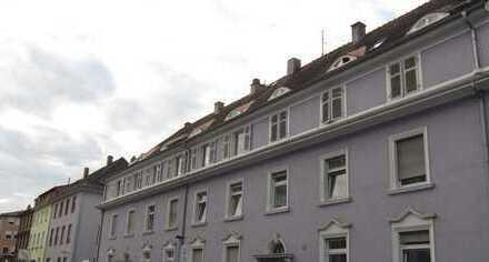 Große 3 Zimmerwohnung in Zentraler Lage von Kaiserslautern