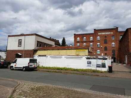 Anlageobjekt vermietetet und mordernisiert mit guter Rendite in Hameln.