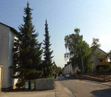 Top Wohnung! Renovierung beendet & sofort frei!! Sehr ruhige Lage nah der Natur mit Gartenmitnutzung