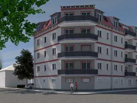 2020, Eigentum in MD-Cracau