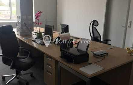 NORDSTADT | ab 4m² | Geschäftsadresse | flexible Vertragslaufzeit| PROVISIONSFREI