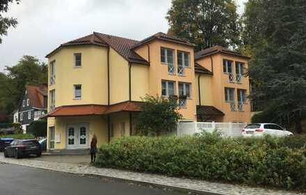 Hier können Sie ihre neue Wohung aussuchen. Schöne 3-Zimmer-Wohnungen im EG, 1. OG und DG