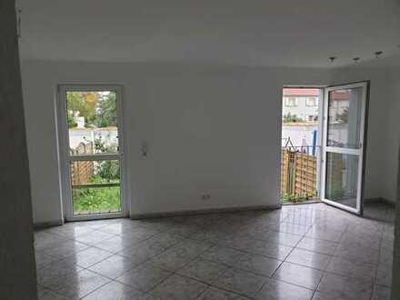 Schönes Haus mit 5,5 Zimmern