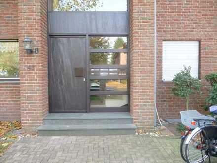 2-Zimmer DG-Wohnung in Raesfeld zu vermieten