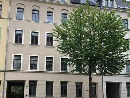 Schöne 2-Zimmer Wohnung als Kapitalanlage