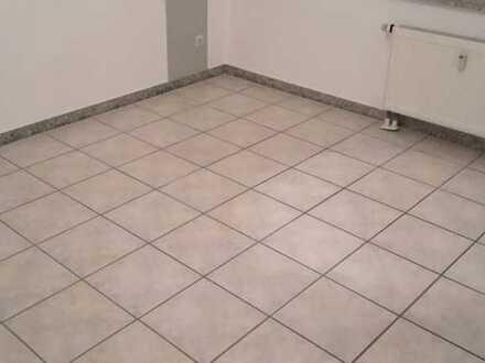 WG Zimmer Nähe Mainz / provisionsfrei