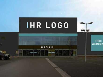 Lager- und Logistikflächen in TOP-Lage flexibel anmieten!