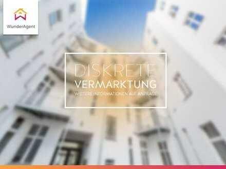 Investition in Top Rendite: 5 WEs im Paket inkl. WEG-Mehrheit!