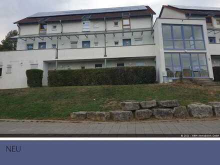 Schöne 3-Zimmer-Wohnung im 1. OG in Öhringen zu vermieten
