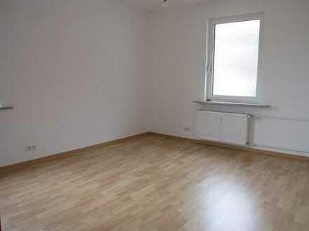 Beste City-Lage! 3-Zimmer Wohnung mitten in Freudenstadt zu vermieten