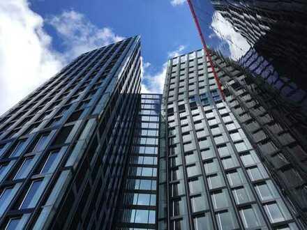 AB ANFANG 2020! Top-Büroflächen Altstadt ca. 900 - 2.300 m²! PARKPLÄTZE VORHANDEN!