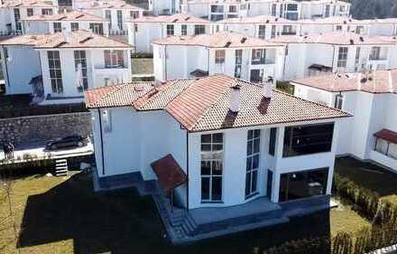 Luxus Villa in KASTAMONU -Türkei