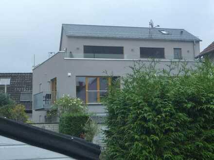 Exklusives Appartement zu vermieten, möblierte Wohnung, Neubau von 2018