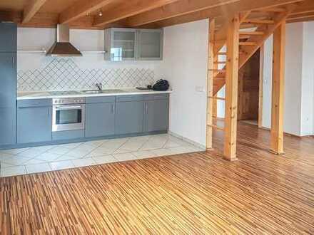 Charmantes Haus in begehrter Lage von Mainflingen zu verkaufen