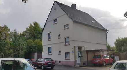 Zwei- bis Dreifamilienhaus als Kapitalanlage in Dortmund-Marten!