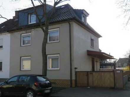Mehrgenerationenhaus in gesuchter Wohnlage von LU-Oppau