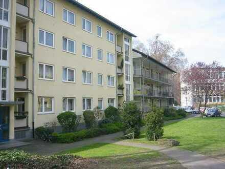 2-Zimmer-Wohnung in Bonn - Castell