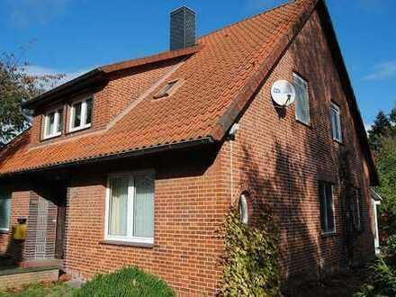 Ein-, Zweifamilienhaus in dörflicher ruhiger Lage sucht große Familie ...