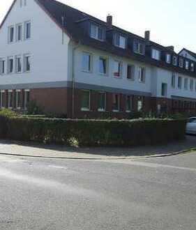 lichtdurchflutete 3-Zimmer-Wohnung im Stadtteil Oberricklingen