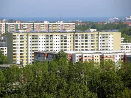 Praktisch für Familien: 3-Zimmer-Wohnung mit Aufzug