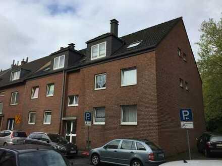 3,5 Zimmer Wohnung in Duisburg Laar