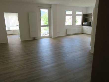 2 Zimmerwohnung in zentraler Lage von Schramberg-Tal