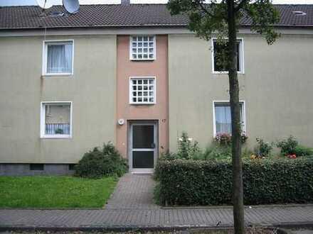 4,0 Zimmer Wohnung in Mülheim Styrum