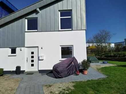 Schönes Haus mit fünf Zimmern in Bergisch Gladbach