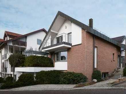 herausragendes, luxuriöses Einfamilienhaus in toller Lage von Winnenden