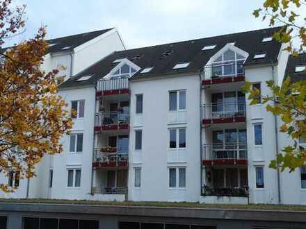 Traumhafte 3 Zimmer Maisonettenwohnung 86m² in Bestlage zu verkaufen