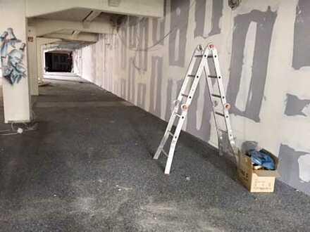 ++PROVISIONSFREI FÜR MIETER ++ Büro / Praxis / Atelier im Schweizer Bau zu vermieten !