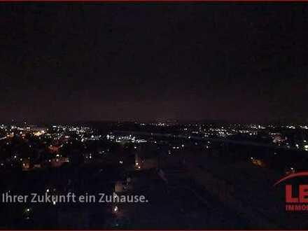 Exklusive Eigentumswohnung-Über den Dächern von Speyer!